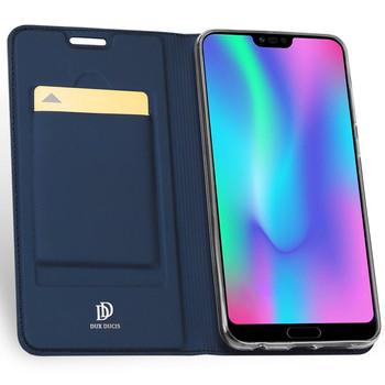 Huawei Honor 10 Cover