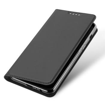 Samsung Galaxy A8 2018 Case Cover
