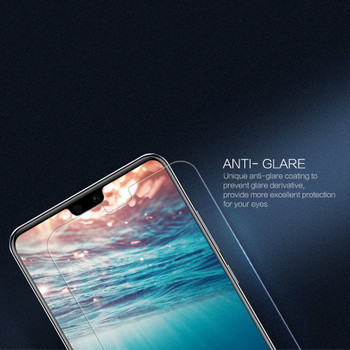 Huawei P20 PRO Tempered Glass Protector