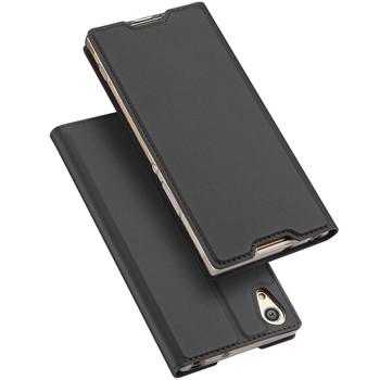 Sony Xperia XA1 PLUS Case Cover