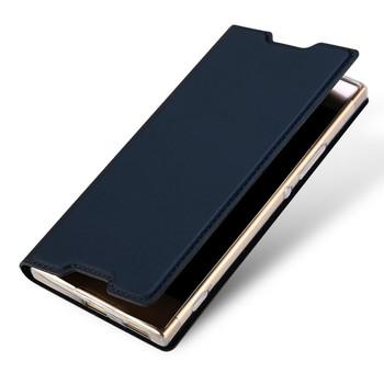 Sony Xperia XA1 Plus Cover