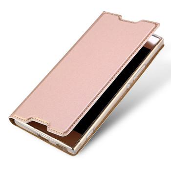 Sony Xperia XA1 Plus Flip Case