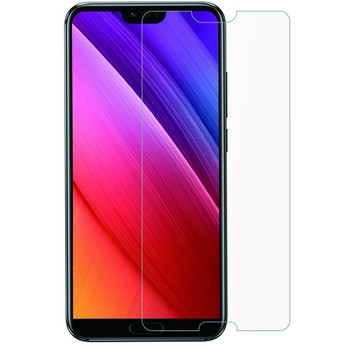 Honor 10 Tempered Glass