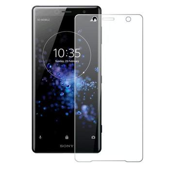 Sony XZ2 Tempered Glass
