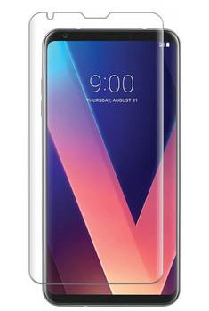 LG V30 Glass Protector