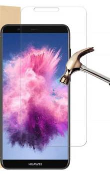 Huawei P Smart Glass
