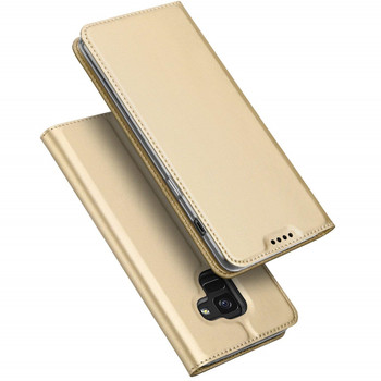 Samsung Galaxy A6 Cover
