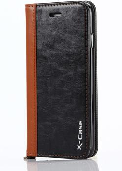 iPhone 7 Bookbook case
