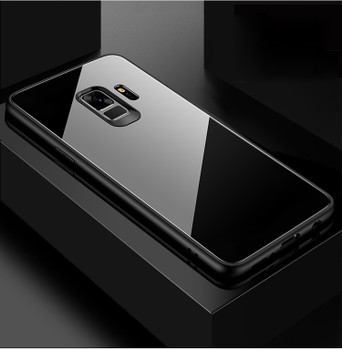 Samsung Galaxy S9 Bumper Case