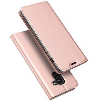 Samsung Galaxy J6 2018 Case Pink