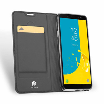 Samsung Galaxy J6 2018 Case Cover