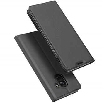 Samsung Galaxy J6 2018 Case