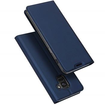 Samsung Galaxy J6 2018 Cover