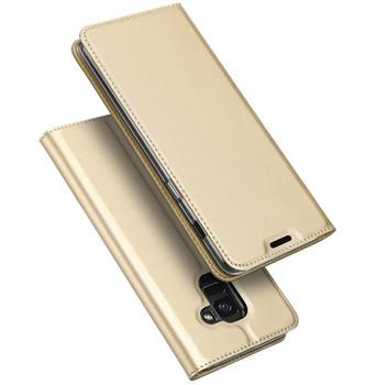 Samsung J6 2018 Protective Case
