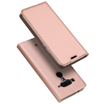 HTC U12 Plus Case Pink
