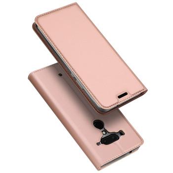 HTC U12 Plus Case Pink