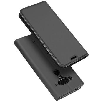 HTC U12 Plus Case