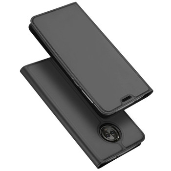 Moto G6 Plus Case