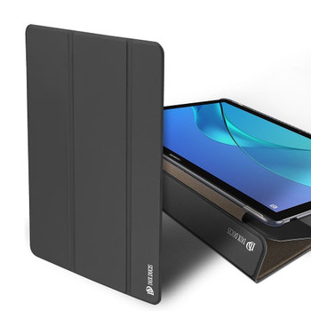 MediaPad M5 Case