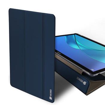MediaPad M5 10 Cover
