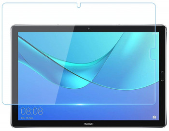 MediaPad M5 10 Tempered Glass