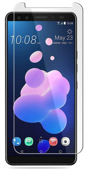 HTC U12 Plus Tempered Glass