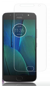 Moto G5S Plus Tempered Glass