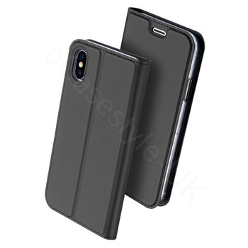 iPhone XS Case Cover