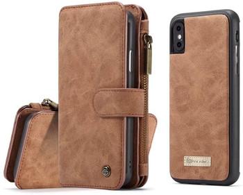 iPhone XS Card Case