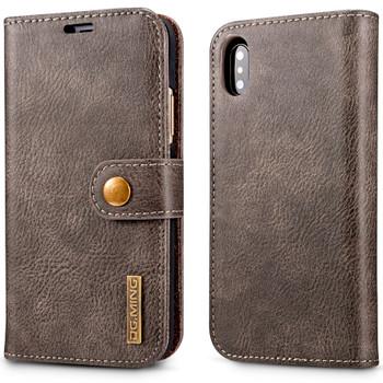 iPhone 10s Case