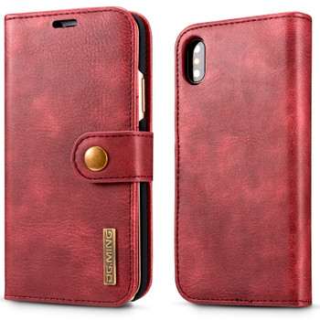 Apple iPhone Xs Protection Case