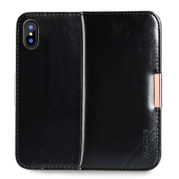 iPhone Xs Premium Case