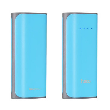 Universal Power Bank