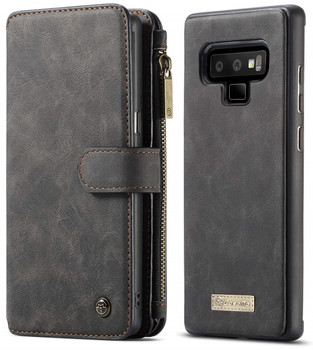 Samsung Note 9 Wallet Case