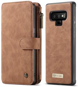 Samsung Note 9 Magnetic Holder