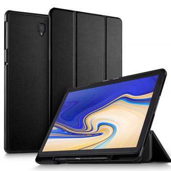 Samsung Tab S4 Case