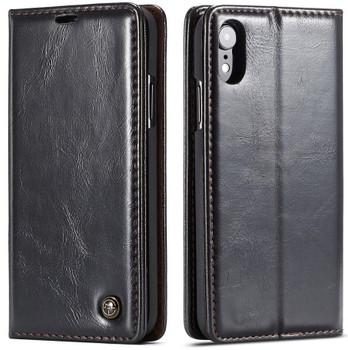 iPhone XR Wallet Case
