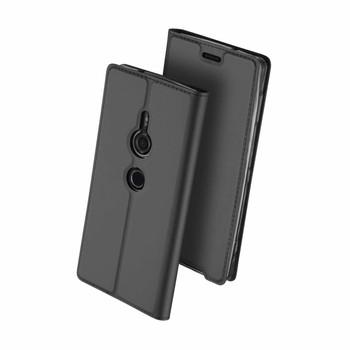 Sony Xperia XZ3 Case Cover
