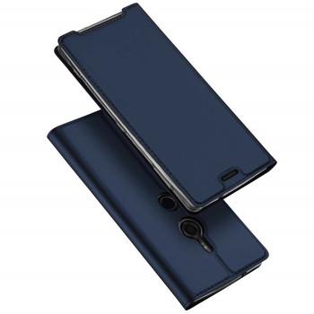 Sony Xperia XZ3 Cover