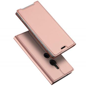 Sony Xperia XZ3 Flip Case