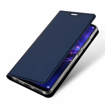 Huawei Mate 20 LITE Case Cover Navy