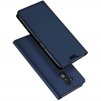 Mate 20 Lite case