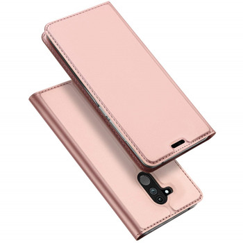 Mate 20 Lite Pink case