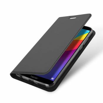 Huawei Y7 2018 Case