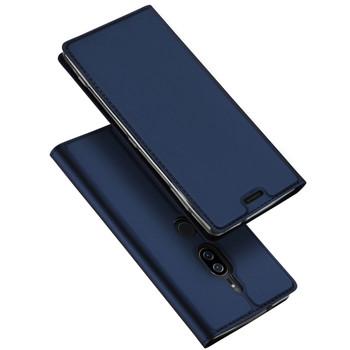 Sony Xperia XZ2 Premium Cover