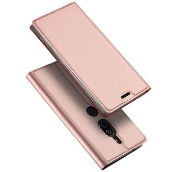 Sony Xperia XZ2 Premium Leather