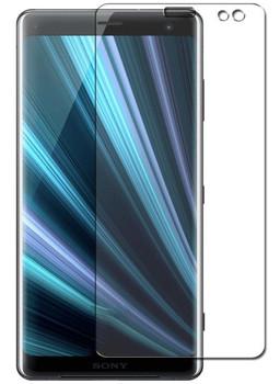 Sony Xperia XZ3 Tempered Glass