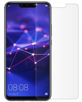 Mate 20 Lite Tempered Glass
