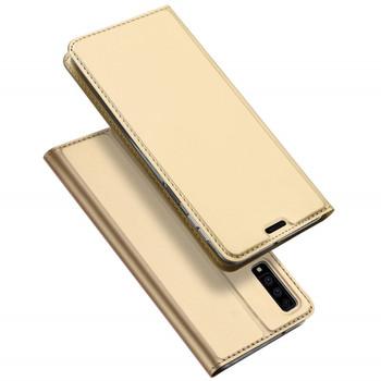 Samsung Galaxy A7 2018 Flip case