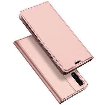 Samsung Galaxy A7 2018 Case Pink
